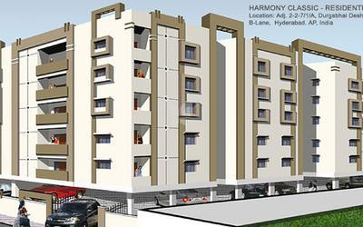 elite-harmony-classic-in-amberpet-elevation-photo-1geq
