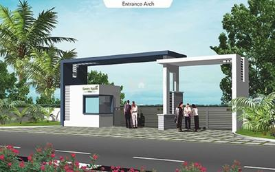 global-green-apple-villas-in-chandapura-elevation-photo-1g2o