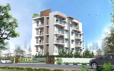 masterpiece-luxury-apartments-in-thoraipakkam-elevation-photo-1mta