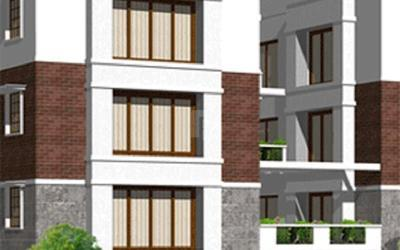 united-sadupa-apartments-in-82-1571724022386