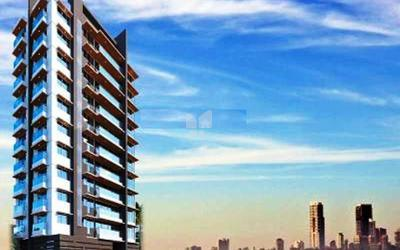 swastik-value-heights-in-ghatkopar-east-elevation-photo-h5v