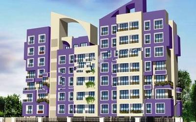 shivam-bhagirath-apartment-in-ghatkopar-east-elevation-photo-ccv