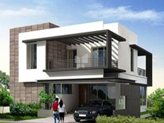 All new ready to move projects from ashoka developers for Ashoka a la maison annexe