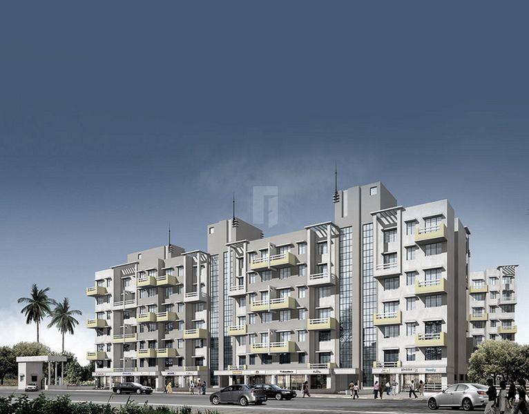 Ravikiran Phase 1 - Project Images