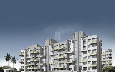 ravikiran-phase-1-in-pimpri-chinchwad-elevation-photo-1rxf