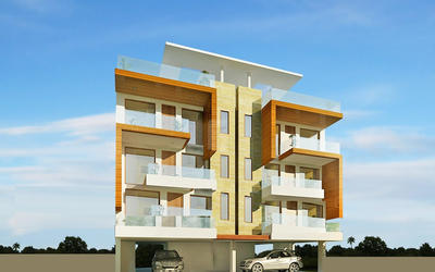 achievers-low-rise-floors-in-sector-49-elevation-photo-1llm