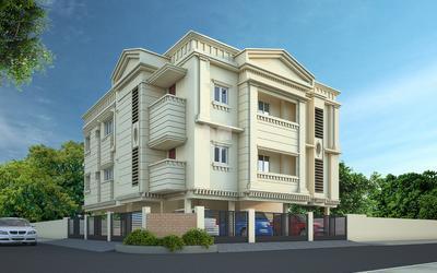 vishwanath-grandee-in-ra-puram-elevation-photo-1msi