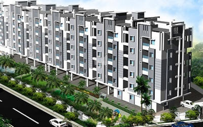 haneesh-mjr-solitaire-in-kukatpally-elevation-photo-1fnr