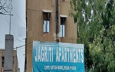 jagriti-apartments-in-pitampura-elevation-photo-1ius