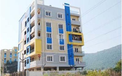 radhika-residency-in-madhurawada-elevation-photo-tbe