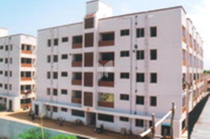 Visvas Vindhyachal - Project Images