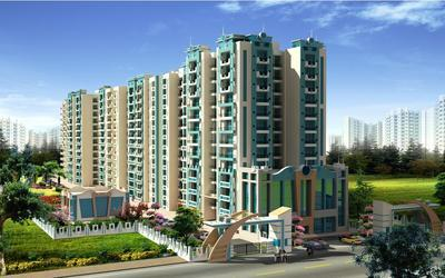 nipun-saffron-valley-in-janakpuri-elevation-photo-21zj