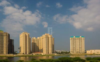 hiranandani-anchorage-in-navalur-elevation-photo-xpi