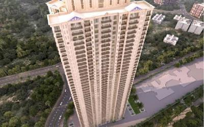 hiranandani-anchorage-in-omr-elevation-photo-gel