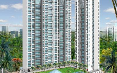 tharwani-constructions-riviera-in-sector-35-kharghar-elevation-photo-11nt