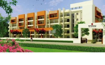 mahaveer-clover-in-yelahanka-elevation-photo-ndi