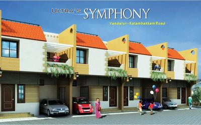 symphony-in-vandalur-2xx