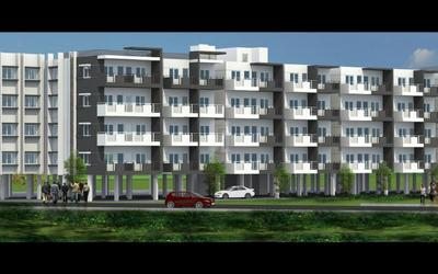 radiant-spencer-annex-in-electronic-city-elevation-photo-1fpl