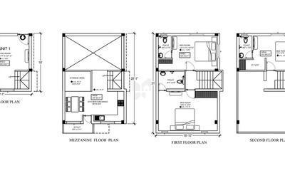 sai-grande-in-ambattur-floor-plan-2d-19ru