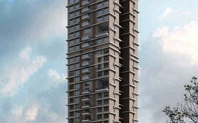 vikas-palazzo-in-mulund-west-elevation-photo-mxt