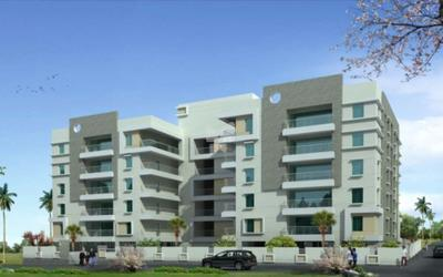 mvv-courtyard-in-kothaguda-elevation-photo-w68