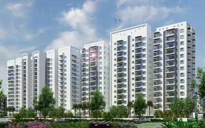 amrutha-heights-in-whitefield-elevation-photo-1ajj