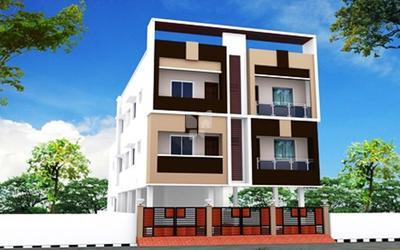 raja-thirumal-nagar-flats-in-poonamallee-elevation-photo-uvq