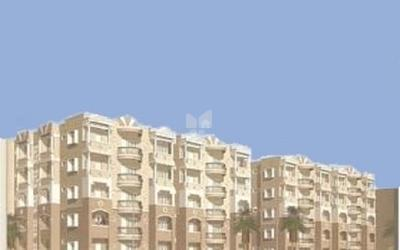 ncl-lb-godavari-flat-owners-association-in-qutubullapur-elevation-photo-t9k