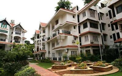 maangalya-the-residences-in-benson-town-elevation-photo-qvr.