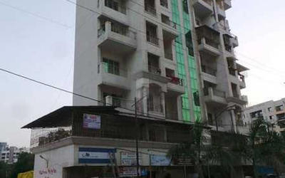 wadhwa-heights-in-kalyan-elevation-photo-1sfs