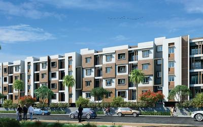 optima-diamond-in-anna-nagar-west-1qyw