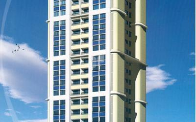 evershine-sapphire-in-powai-elevation-photo-yg9