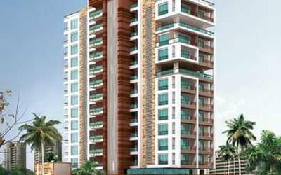 galaxy-luxury-apartments-in-dwarka-sector-19-1i1f