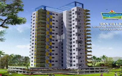 shriram-properties-sky-villas-in-madhurawada-mku