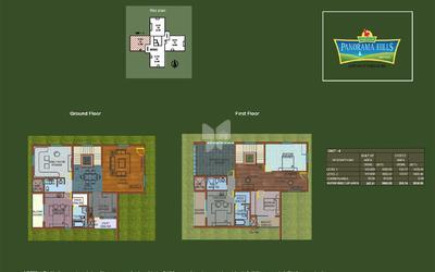 shriram-properties-sky-villas-in-madhurawada-mkw
