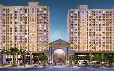hiranandani-the-walk-fortuna-in-patlipada-elevation-photo-wni