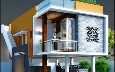 jd-nakshatra-villas-in-tambaram-west-elevation-photo-nbw
