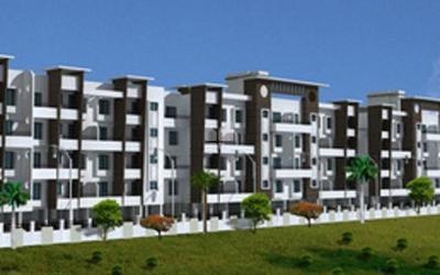 ngk-soham-apartment-in-shivajinagar-elevation-photo-1fxo