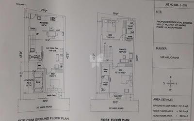 anugrahaga-villas-phase-ii-in-porur-master-plan-1yvb