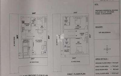 anugrahaga-villas-phase-ii-in-porur-master-plan-1yvz