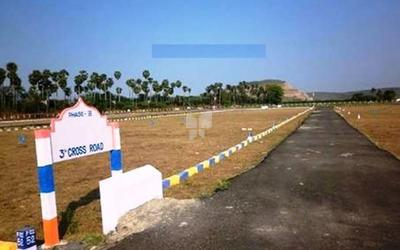 kkk-empire-homes-mountain-view-in-chengalpattu-bypass-elevation-photo-1anu