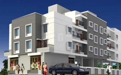 krishna-developers-classic-in-pimpri-chinchwad-elevation-photo-1e8u