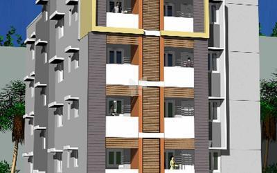 s-k-sri-neya-residency-in-trichy-elevation-photo-1nz6