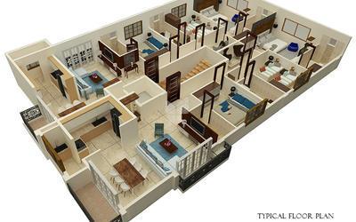 longitude-genesis-in-indiranagar-floor-plan-3d-1dpc