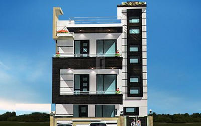 hr-floors-1-in-sector-75-elevation-photo-1lcy