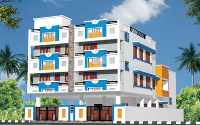 mp-property-raghavarshini-in-selaiyur-elevation-photo-1xpc