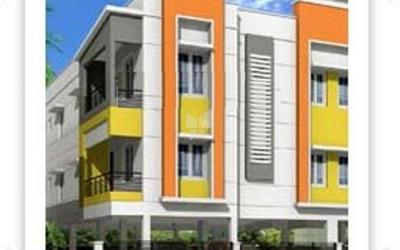manushri-flats-in-poonamallee-elevation-photo-1xlw