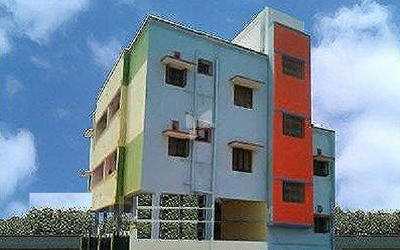 naagai-sri-sai-homes-in-chromepet-elevation-photo-1u9u