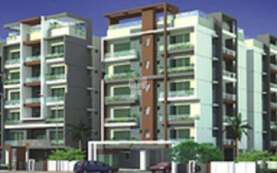 fortune-essjay-fortune-in-begumpet-elevation-photo-1jpa