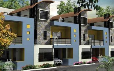vaswani-bella-vista-in-whitefield-main-road-elevation-photo-ovq